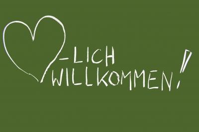 S. Hofschlaeger  / pixelio.de