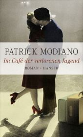 modiano_jugend