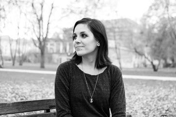 Julia Korbik DSC_0164_a360