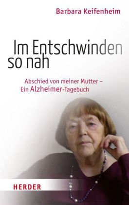keifenheim