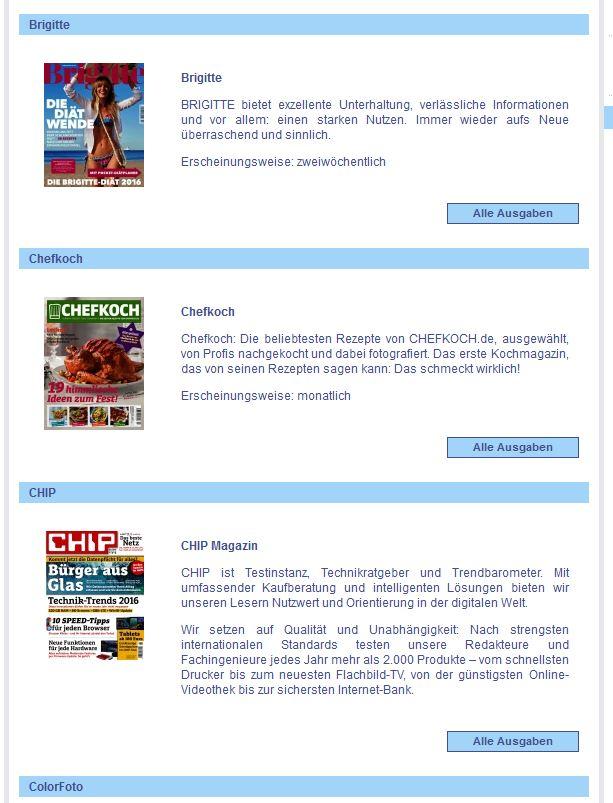 emagazines1