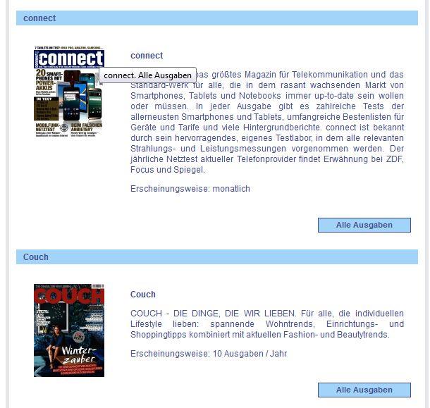 emagazines2