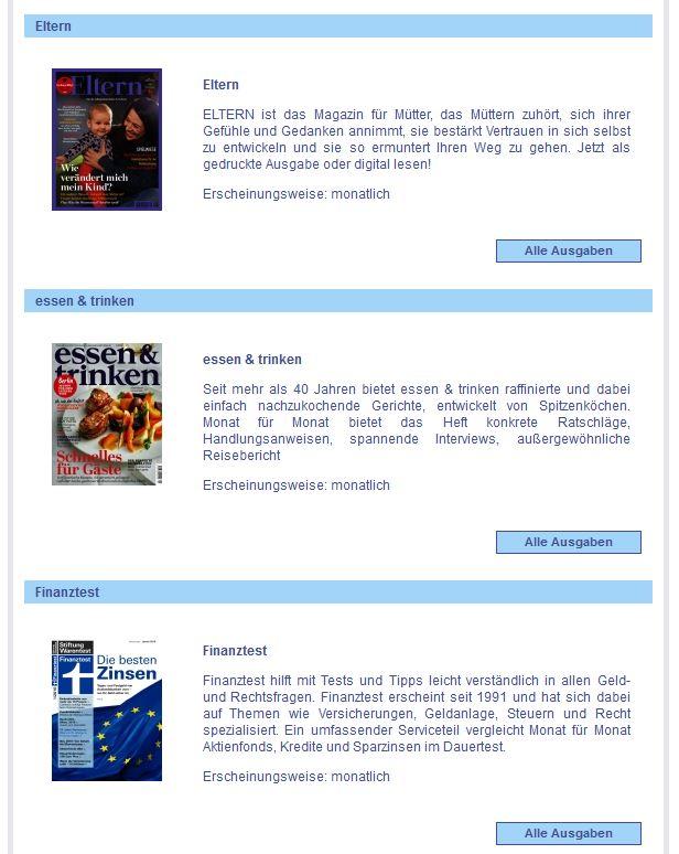 emagazines3