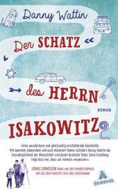 isakowitz