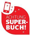 superbuch-logo