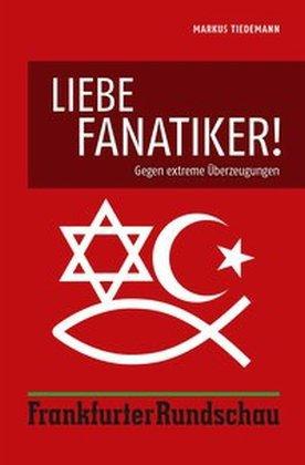 fanatiker