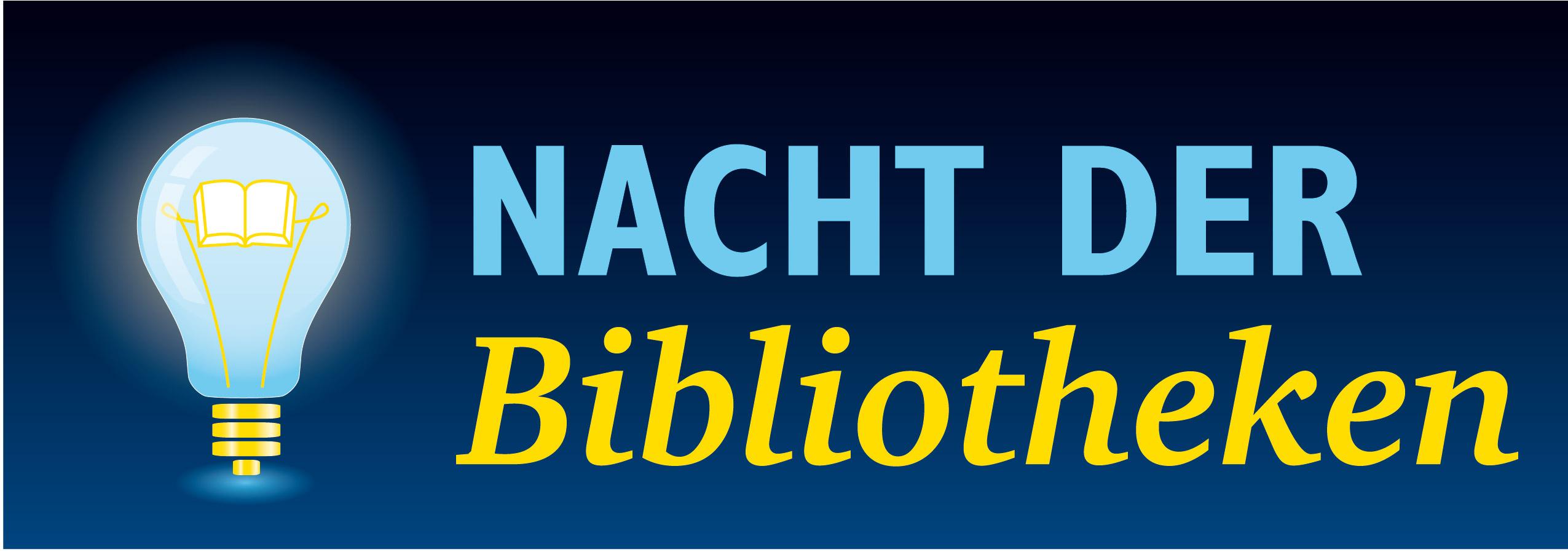 ndb-logo-dunkel-300dpi